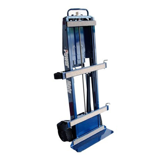 Rent Material Handling Equipment