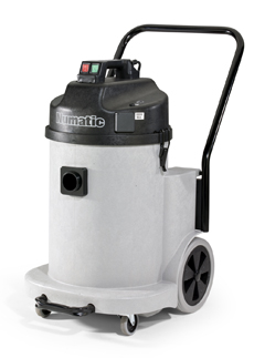 Where to find VACUUM, CONCRETE FINE DUST in Vancouver / Surrey