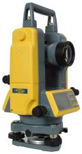 Where to rent LEVEL, THEODOLITE, ELECTRONIC in Vancouver / Surrey BC