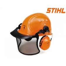 Where to find FACE SHIELD HARD HAT EAR MUFF in Vancouver / Surrey
