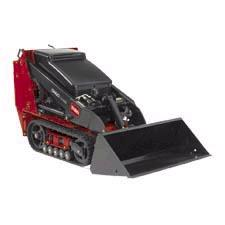 Where to find TRACK LOADER, MINI  DINGO  NARROW TRACK in Vancouver / Surrey