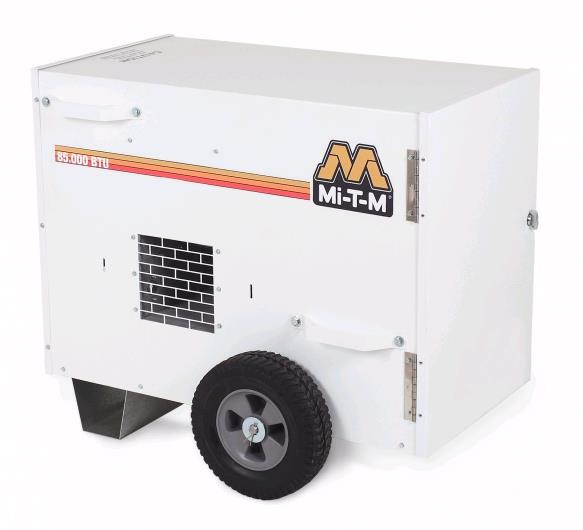 Where to find HEATER CONSTRUCTION 85,000 BTU LP NG in Vancouver / Surrey