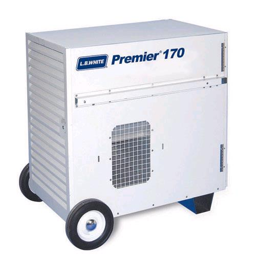 Where to find HEATER CONSTRUCTION 170,000 BTU LP NG in Vancouver / Surrey