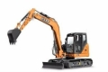 Where to rent EXCAVATOR,  7.5T  17,000 LBS in Vancouver / Surrey BC