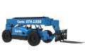 Where to rent TELEHANDLER, 56  10,000LBS in Vancouver / Surrey BC