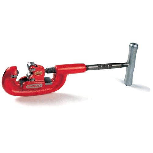Where to find PIPE CUTTER, STEEL 2  - 4 in Vancouver / Surrey