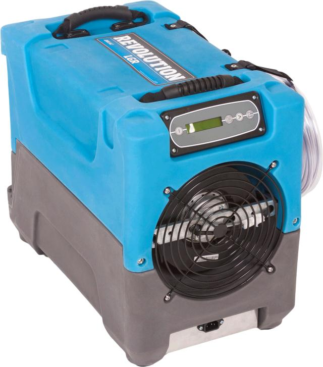 Where to find DEHUMIDIFIER, LGR in Vancouver / Surrey