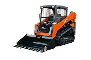 Where to find TRACK LOADER 72 , 9000 LBS in Vancouver / Surrey