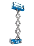 Where to rent SCISSOR LIFT, 15  X 30 in Vancouver / Surrey BC