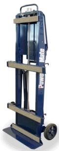 Rental store for STAIR CLIMBING HAND TRUCK in Vancouver / Surrey BC