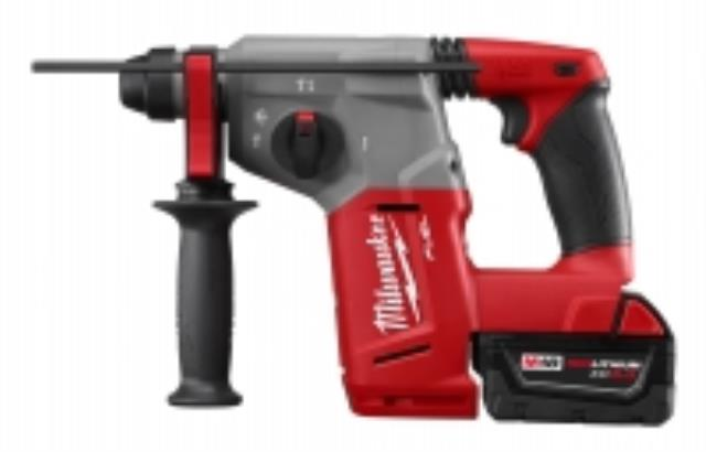 Where to find DRILL, CONCRETE 1  CORDLESS in Vancouver / Surrey