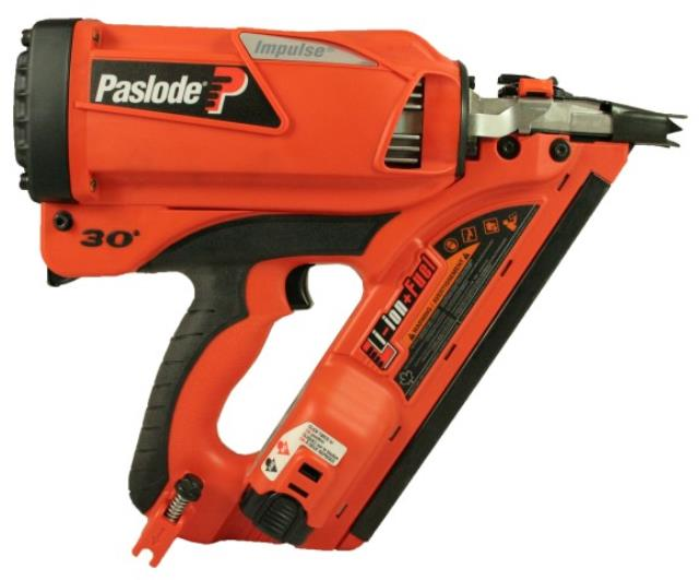 Where to find NAILER, FRAMING - PASLODE in Vancouver / Surrey