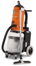 Rental store for VACUUM, DUST EXTRACTOR in Vancouver / Surrey BC
