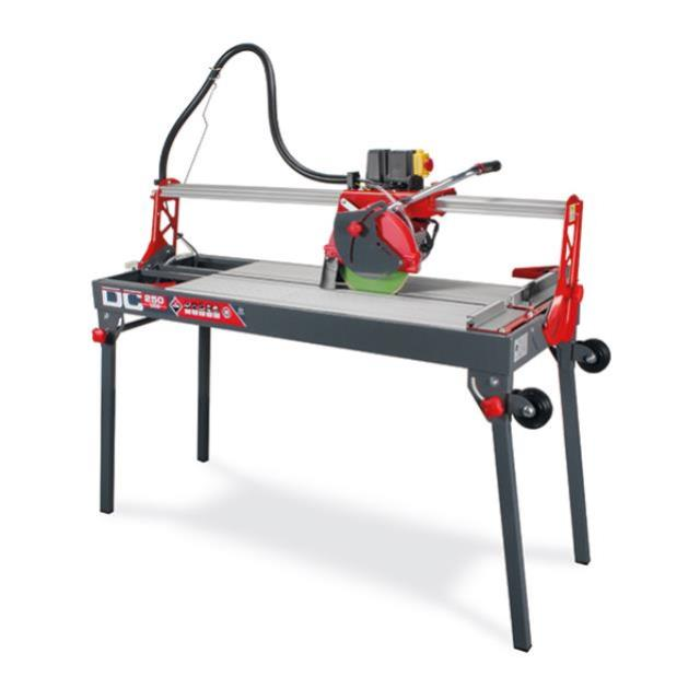 Where to find TILE SAW - RAIL 48  RIP in Vancouver / Surrey