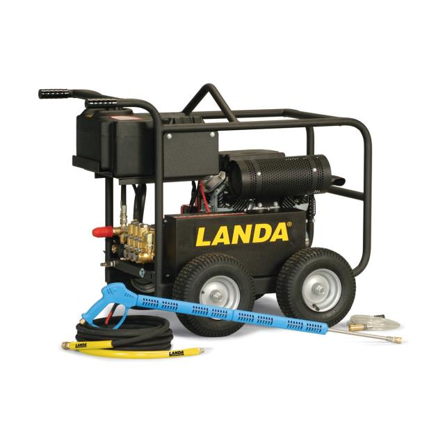 Where to find PRESSURE WASHER, 5000 PSI in Vancouver / Surrey