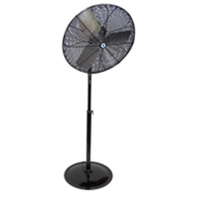 Where to find FAN, 24  PEDESTAL in Vancouver / Surrey