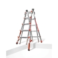 Rental store for LADDER, LITTLE GIANT REVOLUTION MUTI-USE in Vancouver / Surrey BC
