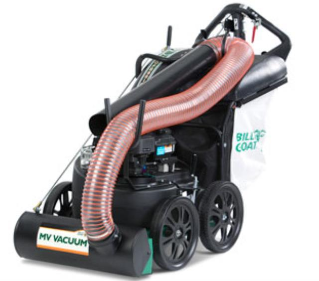 Where to find VACUUM, LAWN - GAS POWERED in Vancouver / Surrey