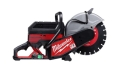 Rental store for SAW, CUT OFF CORDLESS 14 in Vancouver / Surrey BC
