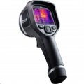 Rental store for THERMAL IMAGING CAMERA, FLIR - WiFi in Vancouver / Surrey BC