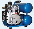 Where to rent COMPRESSOR, AIR 2 HP 4 GAL in Vancouver / Surrey BC