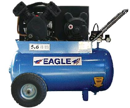 Where to find COMPRESSOR, AIR 2 HP 20 GAL - 8 CFM in Vancouver / Surrey