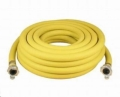 Where to rent HOSE, AIR 3 4  X 50 in Vancouver / Surrey BC