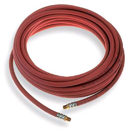Where to find HOSE, AIR 3 8  X 50 in Vancouver / Surrey