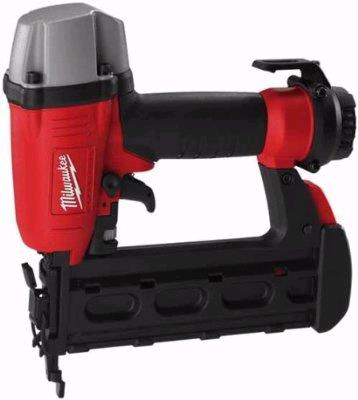 Where to find NAILER, AIR BRAD in Vancouver / Surrey