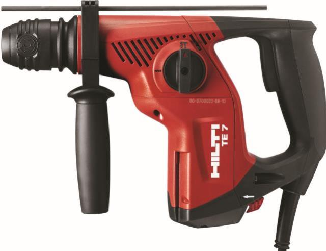 Where to find DRILL, CONCRETE 1  SDS PLUS in Vancouver / Surrey