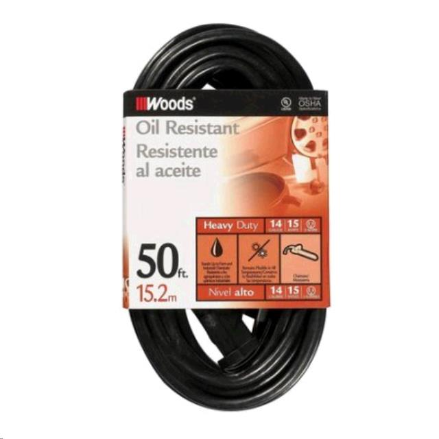Where to find EXTENSION CORD,  14 3- 50 in Vancouver / Surrey