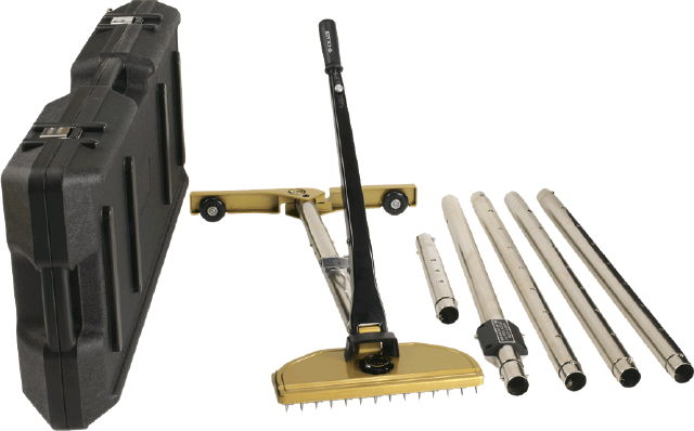 Where to find CARPET STRETCHER in Vancouver / Surrey