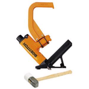 Where to find NAILER, HARDWOOD FLOOR in Vancouver / Surrey