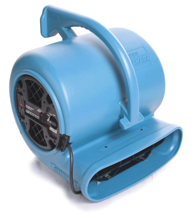 Where to find FAN, TURBO DRYER - FLOOR   CARPET in Vancouver / Surrey
