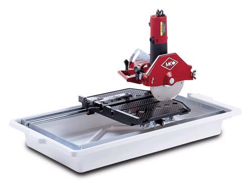 Where to find TILE SAW, 7  1-1 4 HP in Vancouver / Surrey