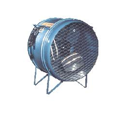 Where to find FAN, 20  AIR MOVER in Vancouver / Surrey