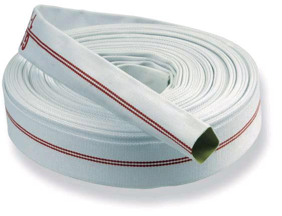 Where to find HOSE, FIRE 1 1 2 X 50 in Vancouver / Surrey