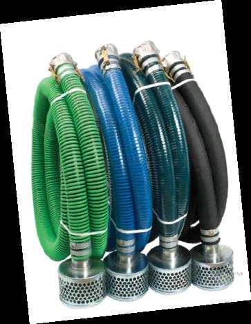 Where to find HOSE, INTAKE 3  X 20 in Vancouver / Surrey