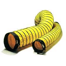 Where to find DUCTING, 12  X 25 in Vancouver / Surrey