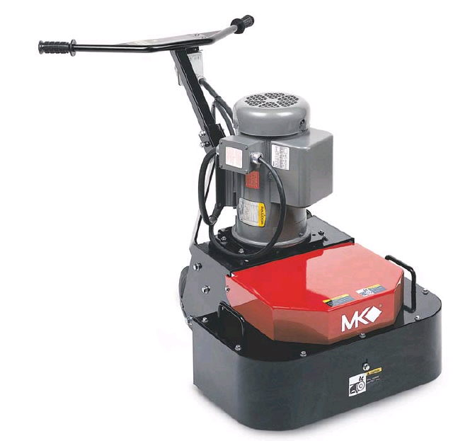 Where to find GRINDER, FLOOR DUAL HEAD - ELEC. in Vancouver / Surrey