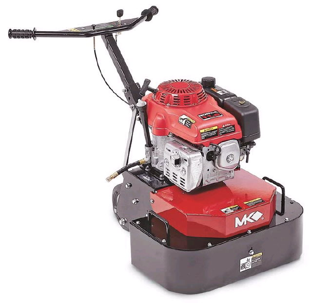 Where to find GRINDER, FLOOR DUAL GAS in Vancouver / Surrey