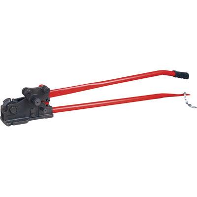 Where to find REBAR BENDER CUTTER 5 8  MANUAL in Vancouver / Surrey