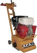 Rental store for SCARIFIER, CONCRETE - GAS POWERED in Vancouver / Surrey BC
