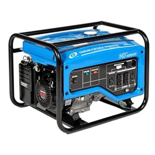Where to find GENERATOR, 7000 WATT in Vancouver / Surrey