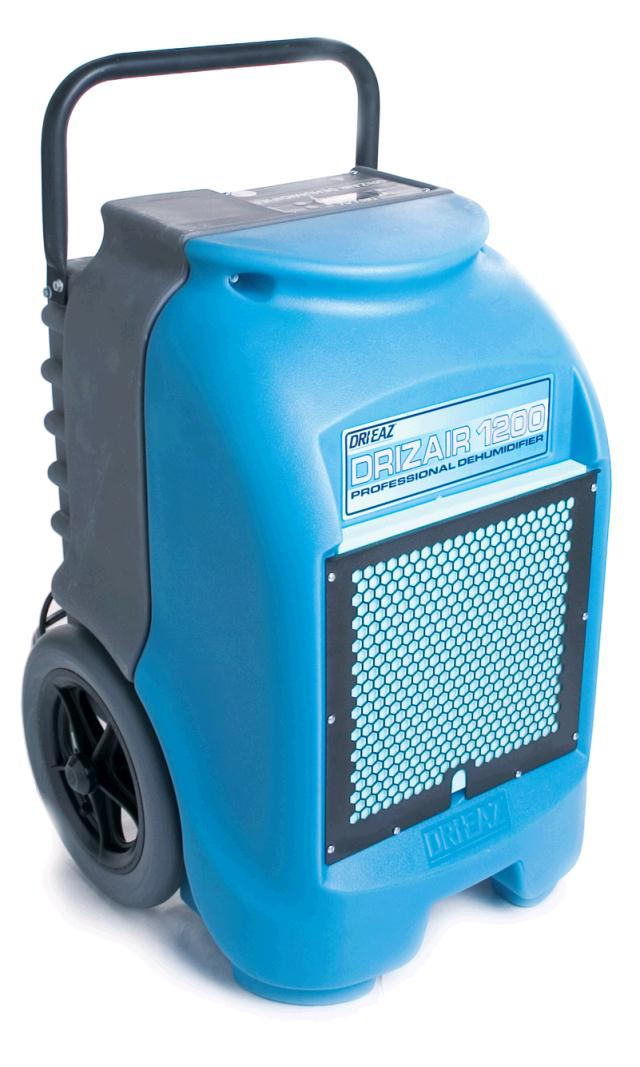 Where to find DEHUMIDIFIER in Vancouver / Surrey
