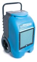 Rental store for DEHUMIDIFIER - DRIEAZ 1200 in Vancouver / Surrey BC