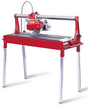 Where to find TILE   STONE SAW - RAIL  36 in Vancouver / Surrey