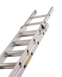 Where to find LADDER, EXTENSION 40 in Vancouver / Surrey