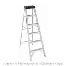 Where to find LADDER, STEP 12 in Vancouver / Surrey