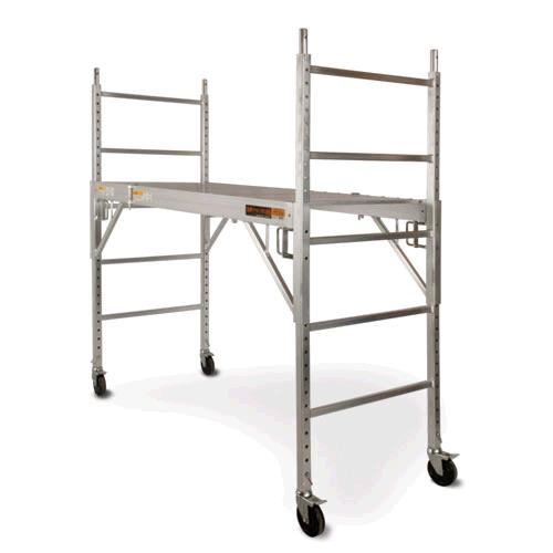 Where to find SCAFFOLD BAKER ALUMINUM in Vancouver / Surrey